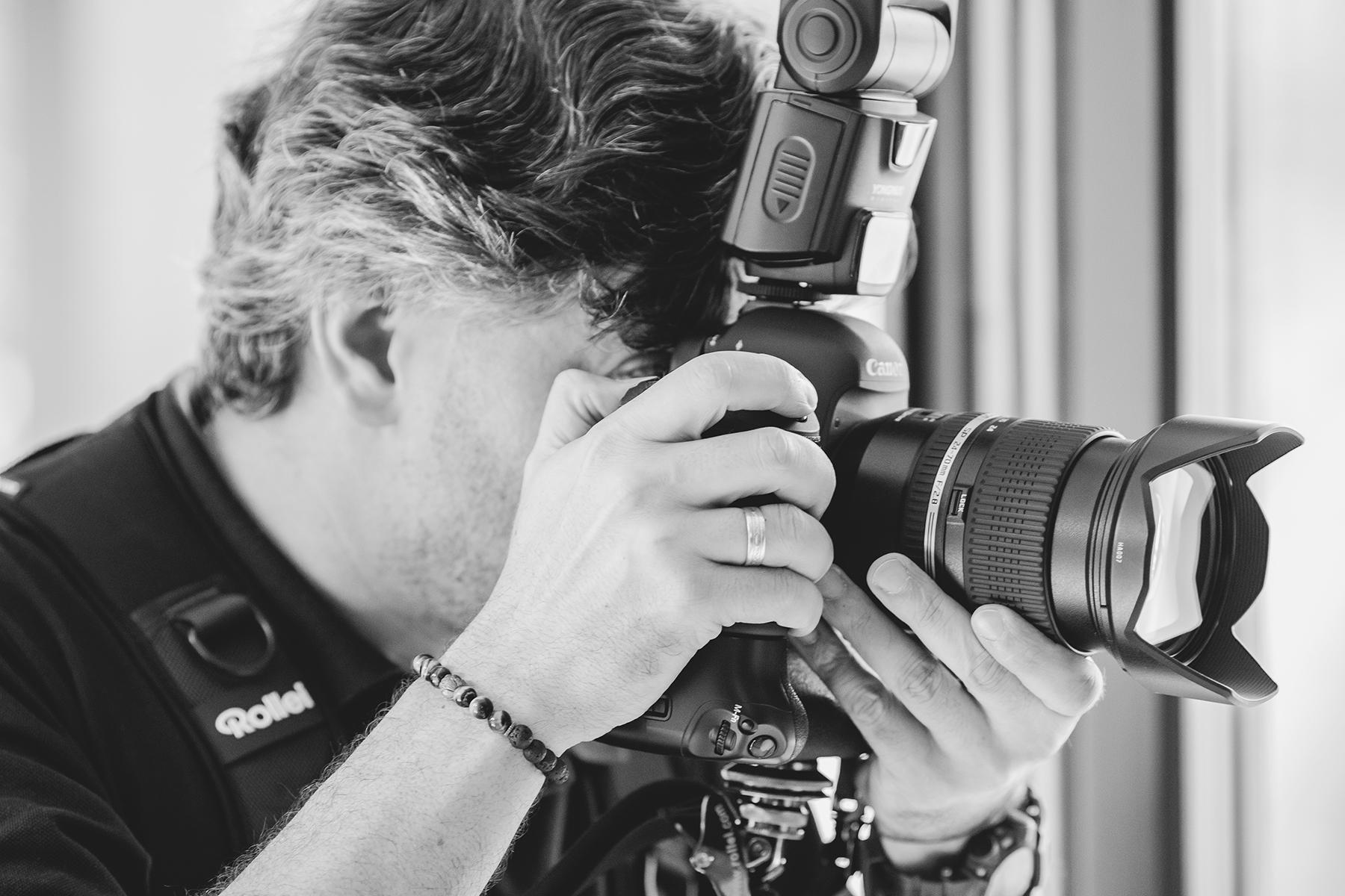 vestuvių fotografams