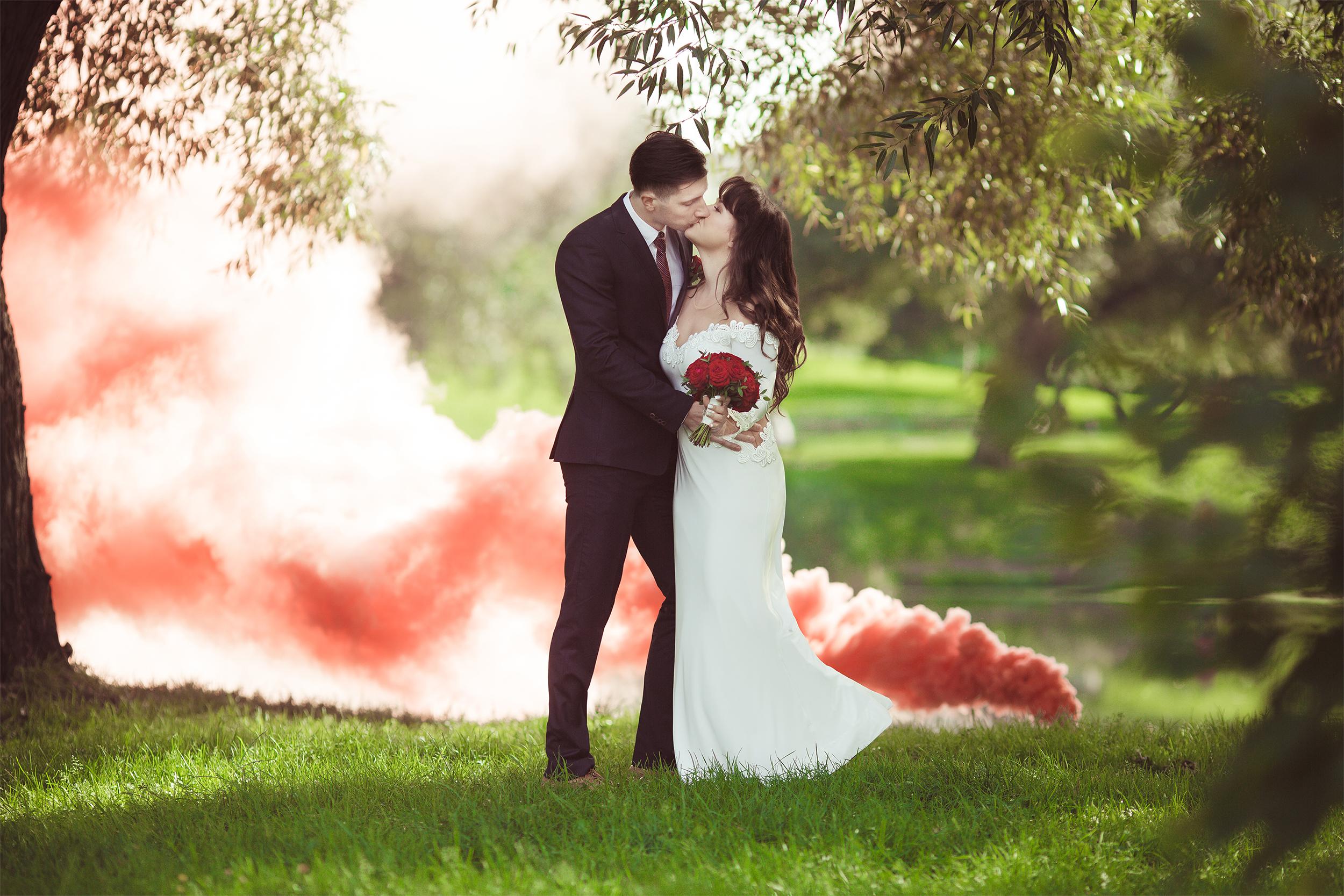 Vestuvės 2019